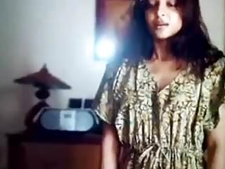 Flash movies sex Kabali movie heroine radhika apte showing her yoni