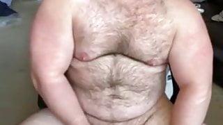 bear wants sex