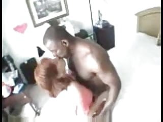 Porn hub rough fucking Cuck hub records plump wife getting black dicked