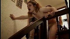 Caroline et le plombier