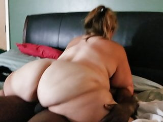 Jwet juicy asses 3 Juicy bbw wants that bbc to release teaser 3