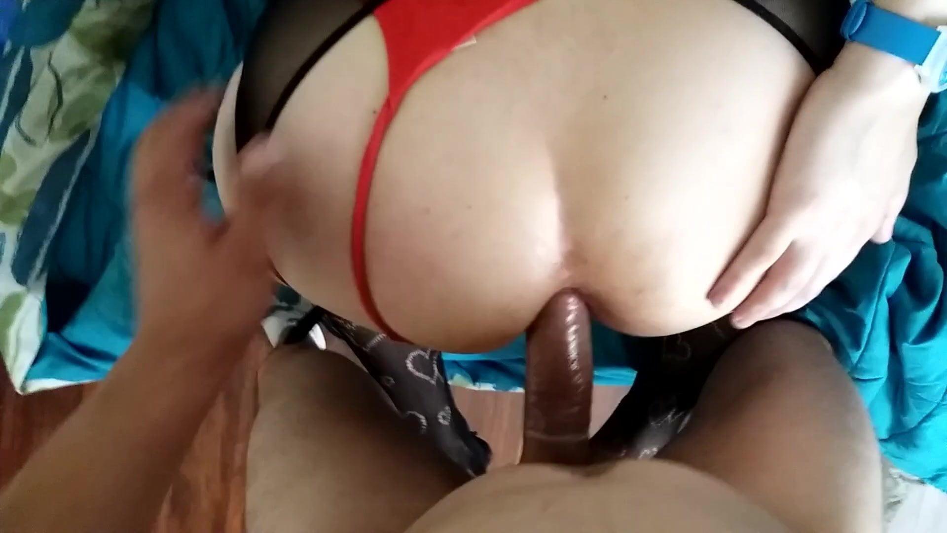 Amigos Porno Hetero colombiano dotado hetero follandome duro