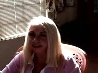 Vaginal cumshots movie Vaginal cumshots-britney 07