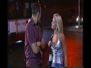 Jennifer ellison sex video - Jennifer ellison nn but nearly a nip slip
