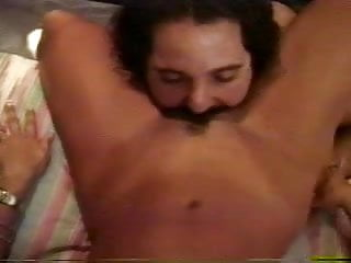 Ron jeremy sex with traci lords - Older women hotter sex blake mitchell and ron jeremy