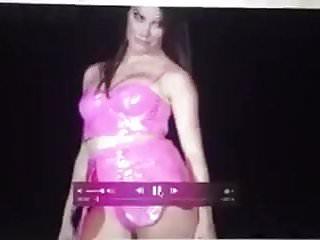 Booty dance sexy Lali esposito sexy dance booty