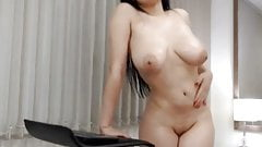 face fuck Most Hottest Cam Model Orgasm Show nice ass