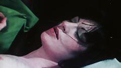 Terri's Revenge! (1976) 1of2