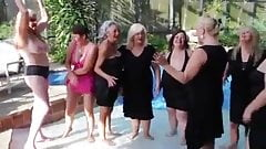 GILF Get-Together