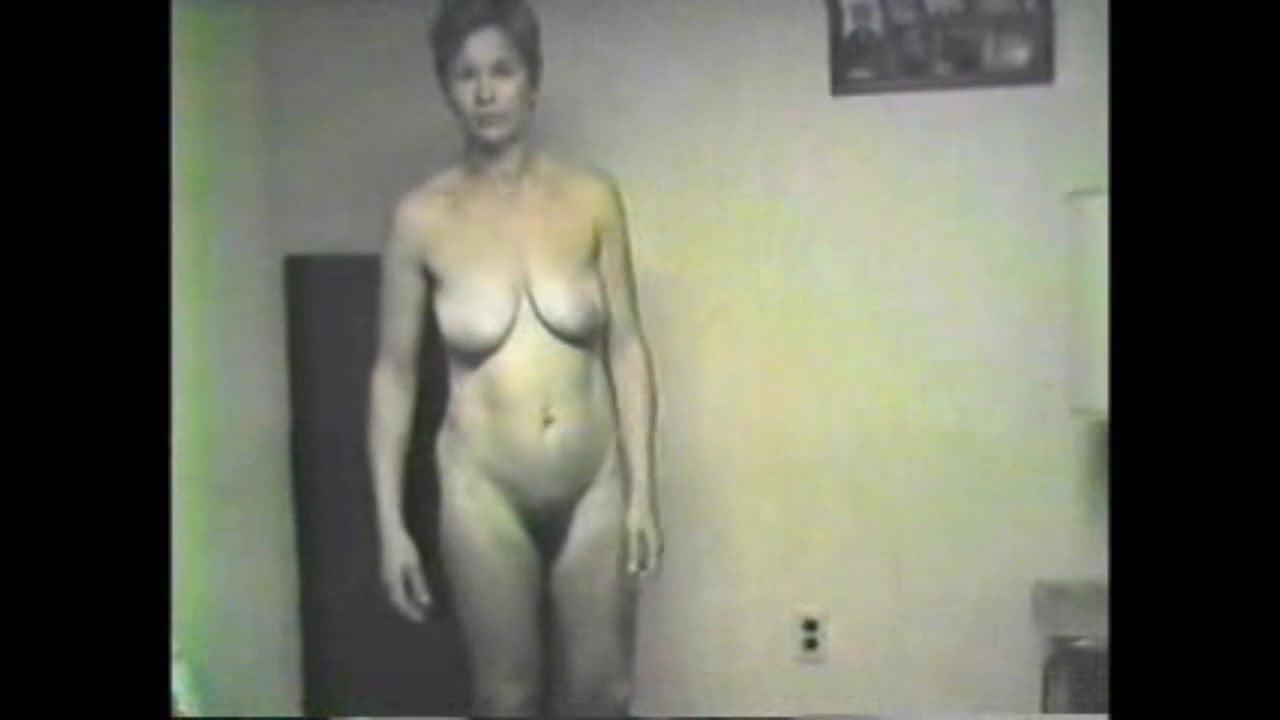 Retro celebrity porn
