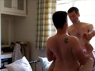 My wants to fuck another man Cuck helps wife fuck another man