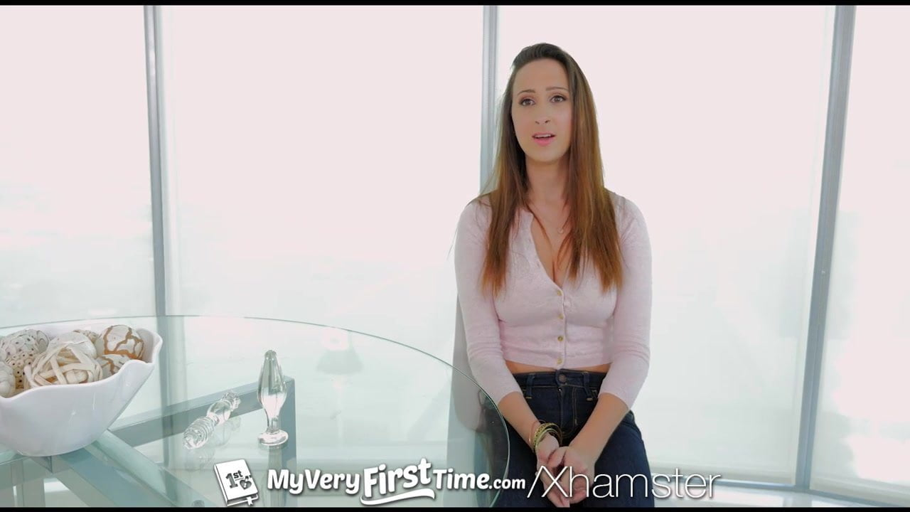 Painful Anal First Time