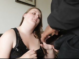 Dicks spotrs goods Part 2 white good girl sucks her old man boyfriends dick