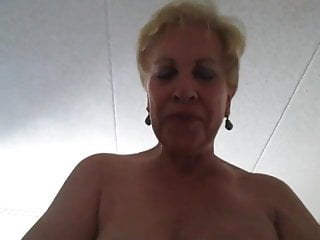 Pointed breast pictures Point of view 1
