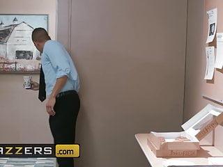 Big tits round asses karma - Big tits at work - karma rx xander corvus - the ho in