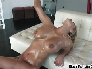 Sex the net shyla stylez Shyla stylez interracial