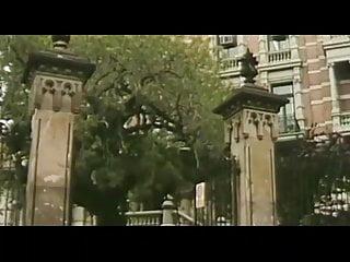 Voyager gay - Patricia un voyage pour lamour 1981