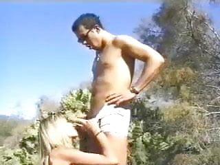 Swingers san agustin gran canaria Linda kiss in gran canaria huren