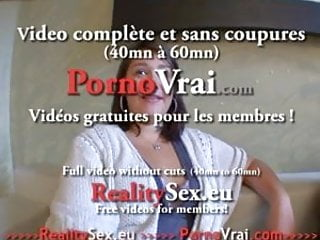 Sex scene in baise-moi Baise moi tout de suite trop envie dit cette salope pulpeuse