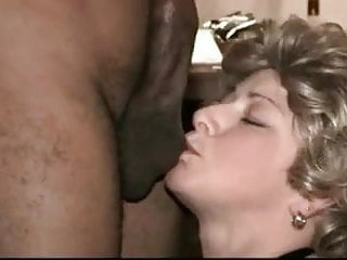 Kirkland facial cream Milf takes a facial then an anal and pussy cream pie