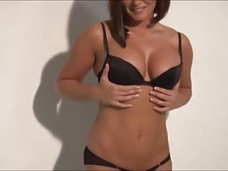 Chanelle hayes sex story Chanelle hayes 7