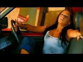 Softcore free long videos Girls aloud long hot summer sexy video