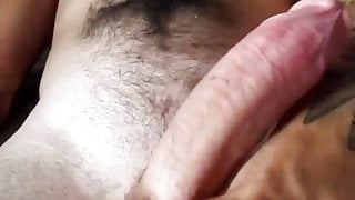 boy fuck indian aunty with big dick