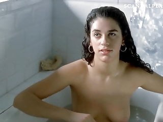 Ruth lorenzo naked Ruth gabriel nude spread pussy bush on scandalplanetcom