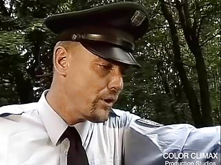 Porn color climax - Traffic ticket