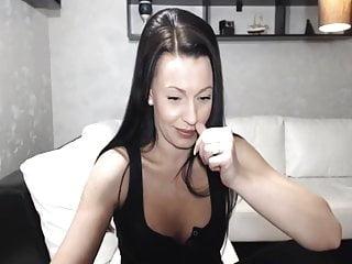 Sexual pornography masturbation addiction isbn - Milf trying to help me with my masturbation addiction