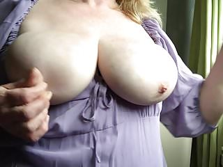 I had to cum in Feeling so horny this morning i had to have a play
