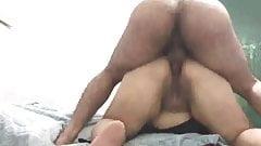 arabic pussy arab sex part 3