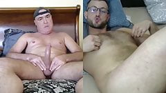 Skype Fun