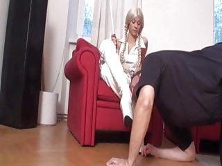 Austria sex videos High heels austria