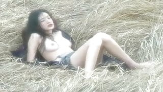 Asian Exotic Delight Series 9