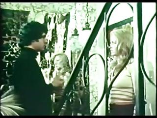 Lynda carter sex scene The seduction of lyn carter scene 2
