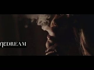 Busta cat doll ft pussy rhyme - The-dream pussy ft. pusha t big sean