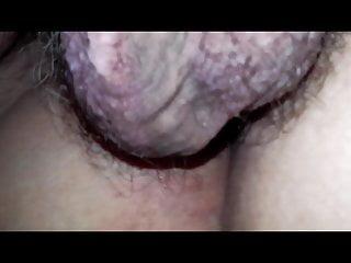 Cum girl video - Sex and cum girl love