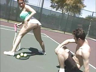 Anima sex lesson Hot hairy milf private sex lesson