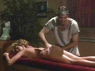Lisa sparxx ass - P.j. sparxx with mike horner from waterbabies 1992 scene 3