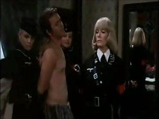 Nazi porn fetish Nazi girlfriend