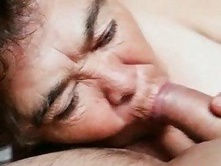 Fotos nuevos de vaginas Chabela de nuevo