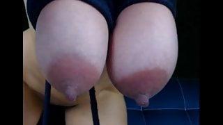 syper tits