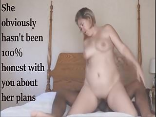 Sister mature - Wifes sisters ex husbands turn