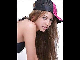 Kari sweets nude pictures Very sweet cute teen