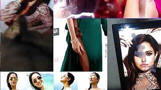 Nushrat Bharucha – hardcore wild sex with bhabhi at ashram