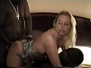 Herion use interracial Married wife gang fucked and used completely pt2 camaster