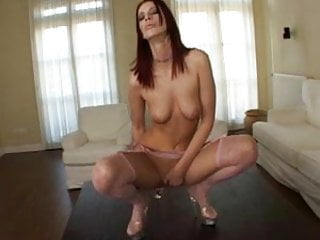 Spunk lords movies - Marsha lord - anal fulfillment