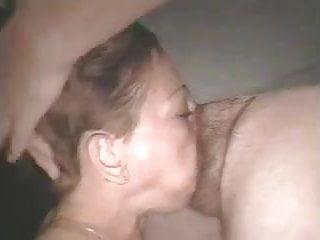 Rough deepthroat blowjobs Mature head 15 rough deepthroat take it