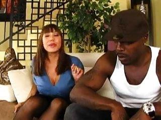 Devine breasts - Ava devine interracial anal